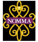 nomma-logo